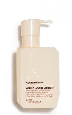 Young Again Masque (200ml)