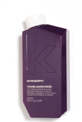 Young Again Rinse (250ml)