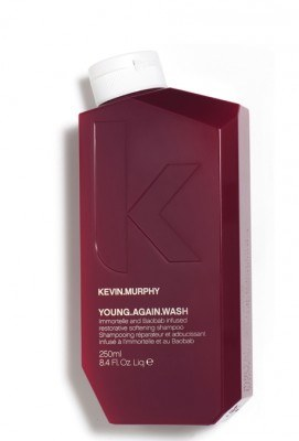 Young Again Wash (250ml)