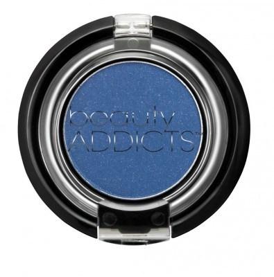 Beauty Addicts Eyeshadow, Yacht Club