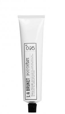 Fuss Cream Majoran 095 (70ml) L:A Bruket