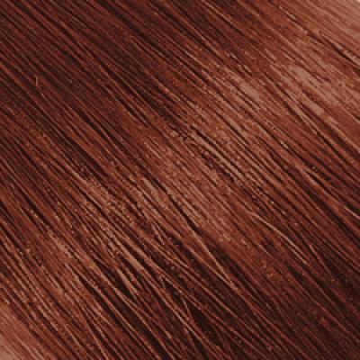 Colorance pH 6,8 6K Kupfer Brillant (120 g)