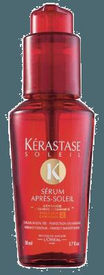 Serum Apres Soleil (50 ml)