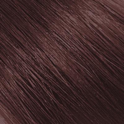 Colorance pH 6,8 5R Teak (120 g)