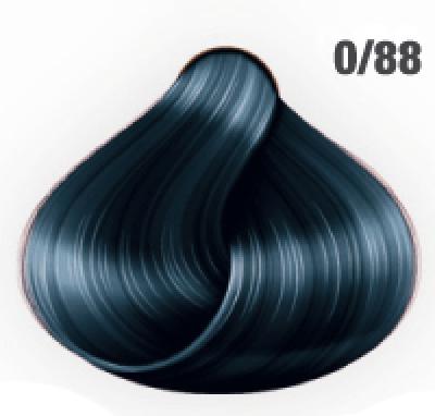 Silky Shine 0/88 Blau