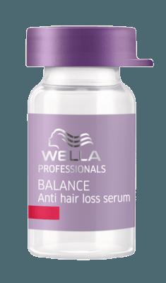 Balance Anti Hair Loss Serum (8 x 6 ml)