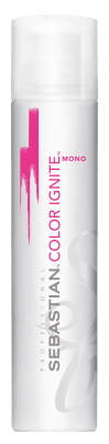 Color Ignite Mono Conditioner (200 ml)