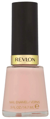 Core Nail Enamel Pink Nude 900