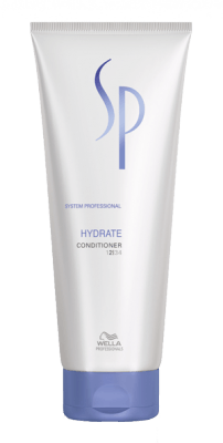 SP Hydrate Conditioner (200 ml)