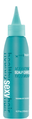 Healthy Activating Scalp Care Thickening Spot Treatment