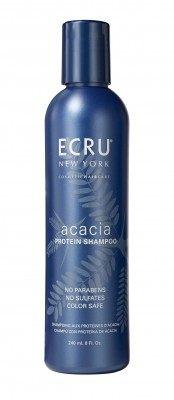 Acacia Protein Shampoo (240ml)
