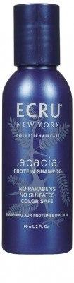 Acacia Protein Shampoo (60ml)