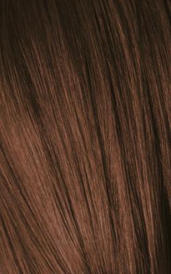 IGORA Senea 6-68 dunkelblond schoko rot