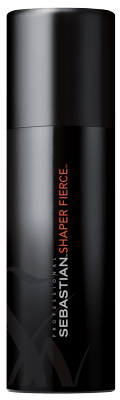 Shaper Fierce (50 ml)
