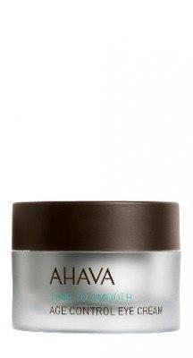AHAVA Time to Hydrate Gentle Eye Cream (15ml)