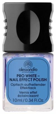 Professional Manicure Pro White