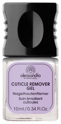 Professional Manicure Nagelhautentferner (10ml)