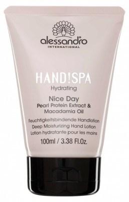 HandSpa Nice Day (100ml)