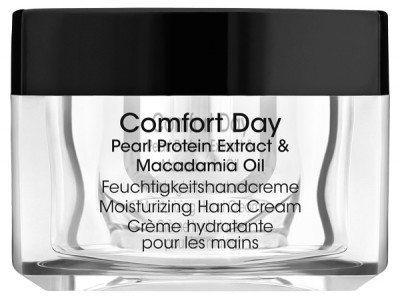 HandSpa Comfort Day