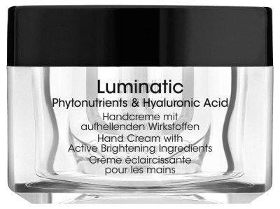 HandSpa Luminatic