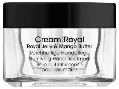 HandSpa Cream Royal