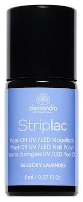 Striplac 56 Lucky Lavender
