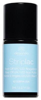 Striplac 62 Surfin USA
