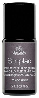 Striplac 70 Hot Stone