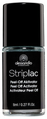 Striplac Peel-Off Aktivator