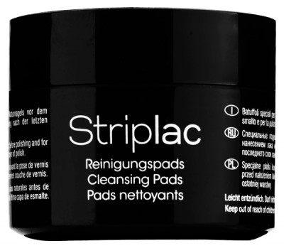 Striplac Reinigungspads