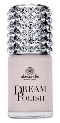 Alessandro Dream Polish Caviar Base Coat (15ml)