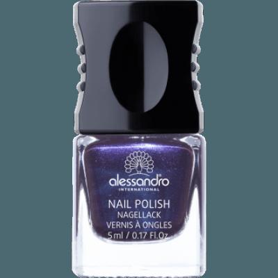 alessandro Nagellack Rock Glam Violet Nights