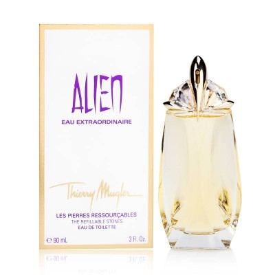 Alien Eau Extraordinaire edt (90ml)