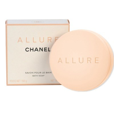 ALLURE Savon - Chanel (150g)