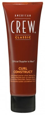 Curl Construct (125ml)