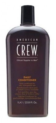 Daily Conditioner (1000ml)