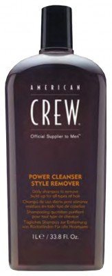 Power Cleanser Style Remover (1000ml)