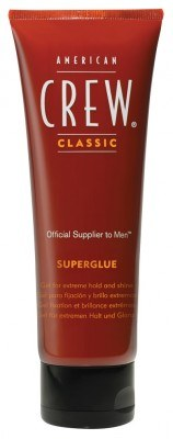 Superglue (100 ml)