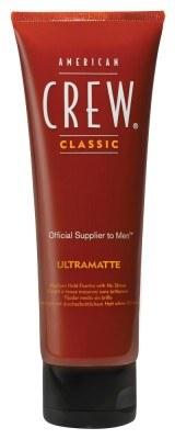 Ultramatte (100ml)