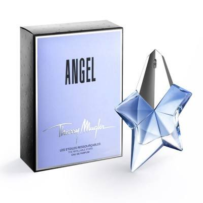 Angel - Thierry Mugler refill (edp 25ml)