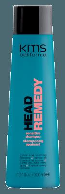 HeadRemedy Sensitive Shampoo