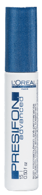 L'Oréal Présifon Advanced 12 x 15 ml