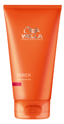 Enrich Self-Warming Treat (150 ml)