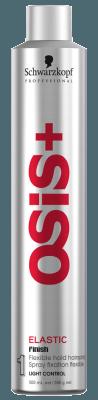 OSIS Elastic (500 ml)
