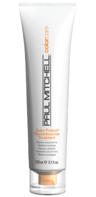 Color Protect Reconstructive Treatment (150 ml)