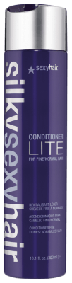 Silky Lite Conditioner