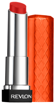 Colorburst™ Lip Butter Candy Apple 035