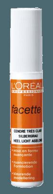 L'Oréal Facette Naturel (15ml)