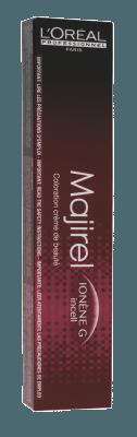 L'Oréal Majirel 8.1 hellblond asch 50ml