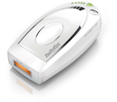 IPL-Gerät G934E Homelight 100
